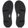 Quiksilver Men's Layover Travel Sandals