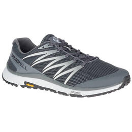 Merrell Men's Bare Access XTR Trail Running Shoes