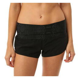 O'Neill Women's 365 Movement Shorts