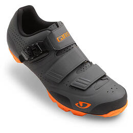 Giro Men's  Privateer™R Mountain Bike Shoe