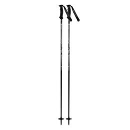 K2 Skis Power 7 Ski Poles '17