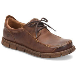 Born Men's Joel Casual Shoes