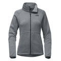 The North Face Women's Merriwood Triclimate