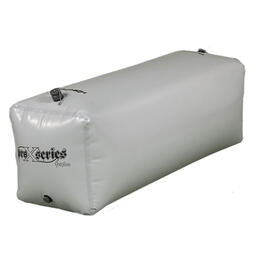 Barefoot International Pro X Fatsac 750 Lbs Ballast Bag