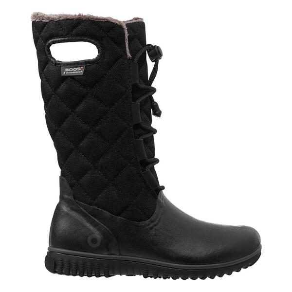 Bogs Women's Juno Tall Insulated Boots