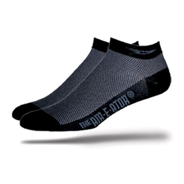 Defeet D Logo Black