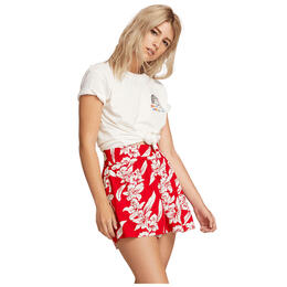 Volcom Women's Aloha Ha Shorts