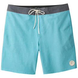O'Neill Men's Staple Cruzer Boardshorts