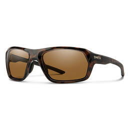 Smith Men's Rebound Performance Sunglasses