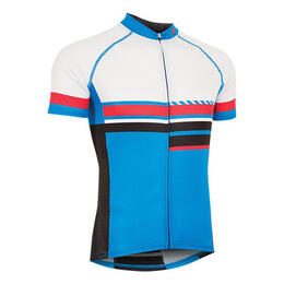 Canari Men's Quest Cycling Jersey