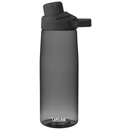 Camelbak Chute Mag .75l Water Bottle