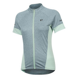 Women's Cycling Clothing