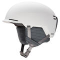 Smith Scout Asia Fit Snow Helmet