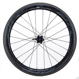 Zipp 404 NSW Tubeless Rear Wheel