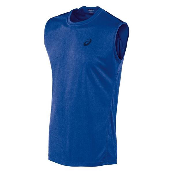 Asics Men's Sl Top
