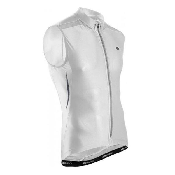 Sugoi Men's RS Sleeveless Cycling Jersey