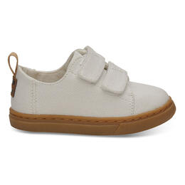 Toms Toddler Lenny Casual Shoes