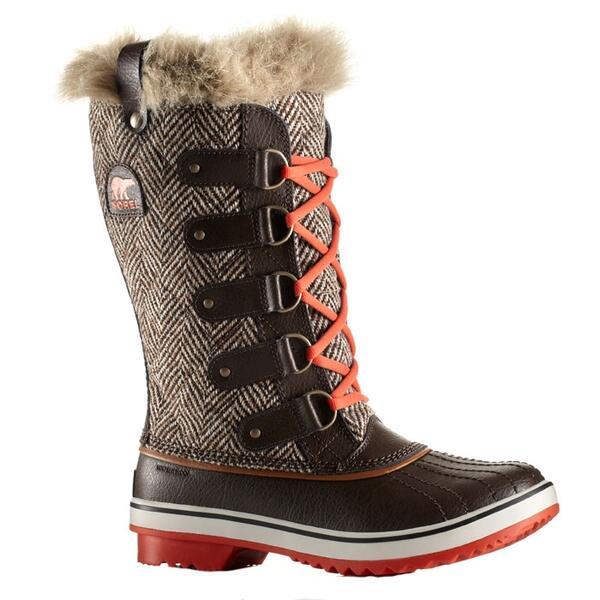 sorel women 39 s tofino apres ski boots sun and ski sports. Black Bedroom Furniture Sets. Home Design Ideas