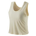 Patagonia Women's Glorya Twist Tank Top