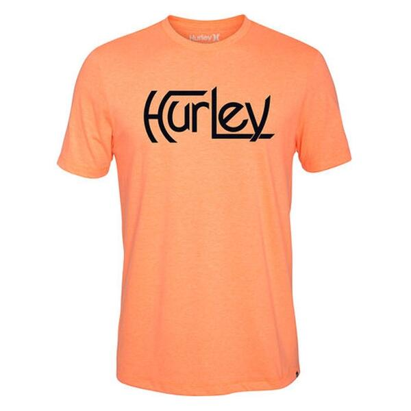 Hurley Men's Original Tee