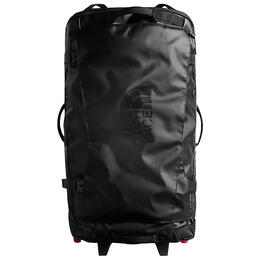 The North Face Rolling Thunder 36 Wheeled Duffel