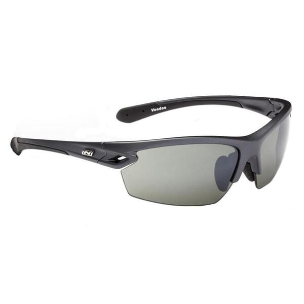 Optic Nerve Voodoo Sunglasses