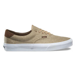 Vans Men's C&L Era 59 Shoes