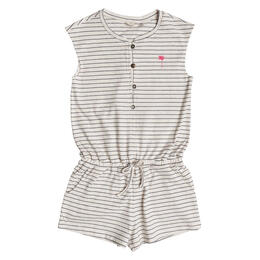 Roxy Girl's Big Moments Romper