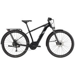 Cannondale Tesoro Neo X 3 Electric Bike '21