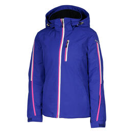 Karbon Women's Dove Insulated Ski Jacket