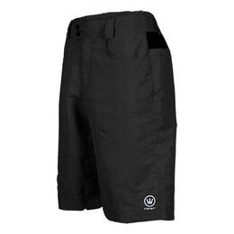 Canari Men's Atlas Gel Cycling Shorts