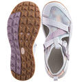 Chaco Women's Odyssey Sandals