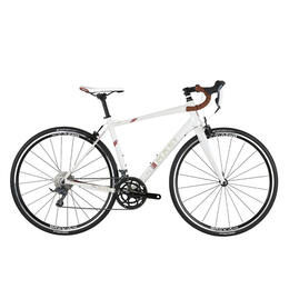 Masi Women's Inizio Bellissima Performance Road Bike '17