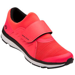 Pearl Izumi Women's Vesta Studio Bike Shoes