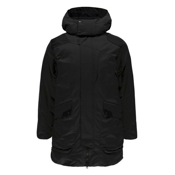 Spyder Men's Deck Snow Parka