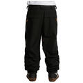 Volcom Men's Longo GORE-TEX Snow Pants