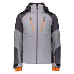 Obermeyer Jackets