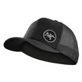 Arc`teryx Men's Patch Trucker Hat