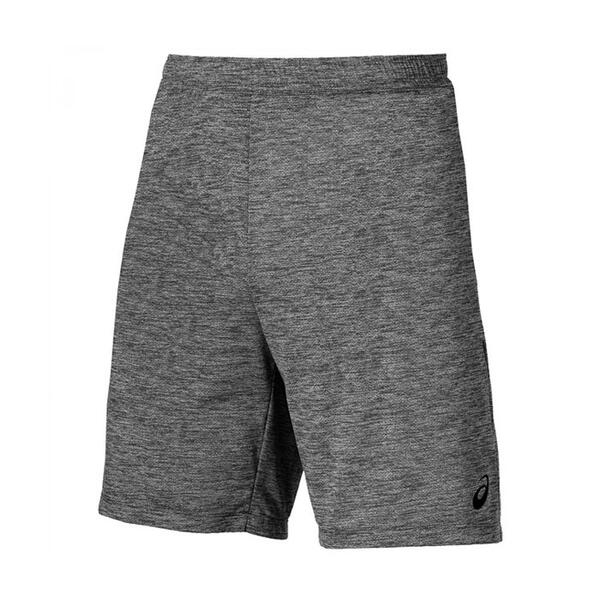 Mesh Training Shorts