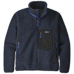 Patagonia Men's Classic Retro-X® Fleece Jacket