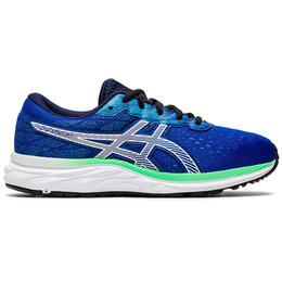 Asics Kids' Gel Excite 7 GS Running Shoes