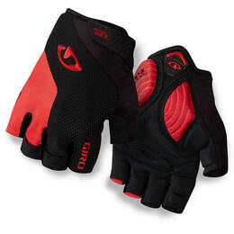 Giro Men's Strade Dure Supergel Cycling Gloves