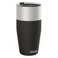 Camelbak Kickback 30oz Travel Mug