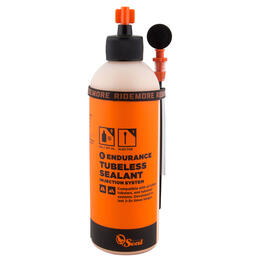 Orange Seal Endurance 8oz Tube Sealant