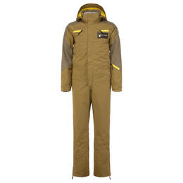 Spyder Men's Flight Suit GORE-TEX®