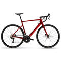 Cervelo Men's Caledonia 105 Performance Roa