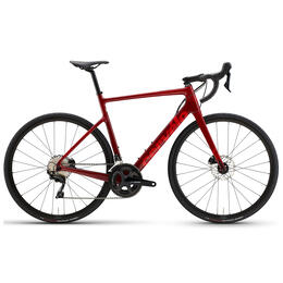 Cervelo Men's Caledonia 105 Road Bike '21