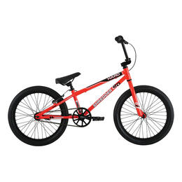 Haro Boy's Shredder 20 Freestyle BMX Bike '17