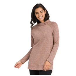 prAna Women's Calexa Long Sleeve Tunic