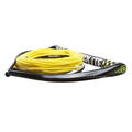 Hyperlite Chamois Handle W/fuse Line